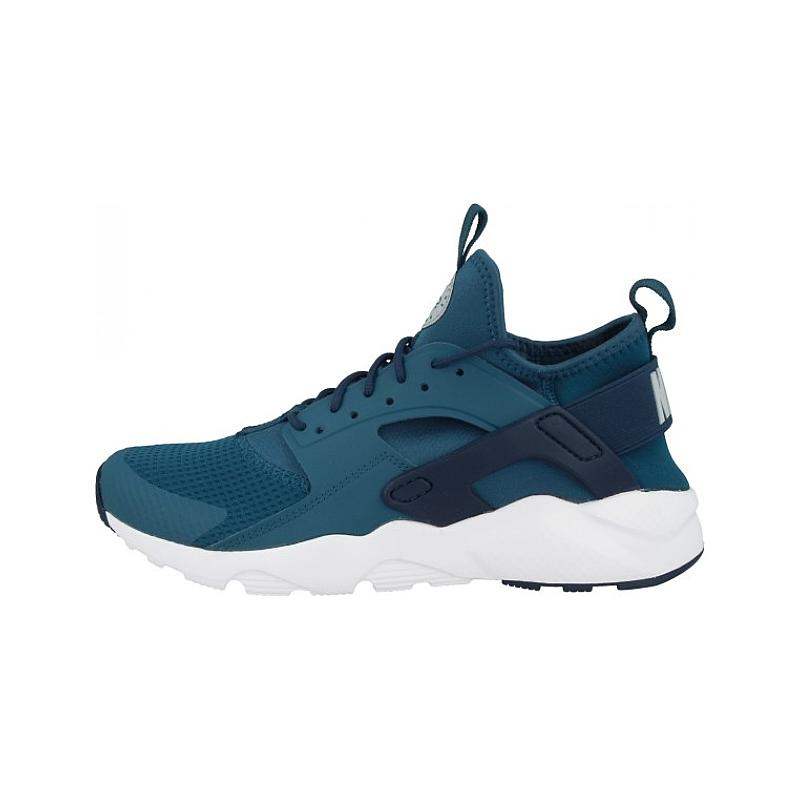 Nike Air Huarache Run Ultra 847569-411