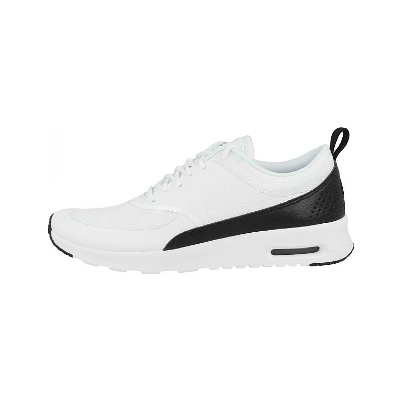 best sneakers hot products beauty Nike Air Max Thea 599409-111 from 71,94 €