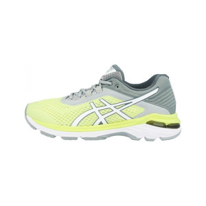 Asics Gt 2000 6 T855N-8501 from 72,90 €
