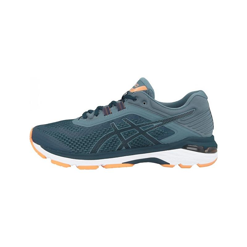 Asics Gt T855N-4949 from 73,90 €