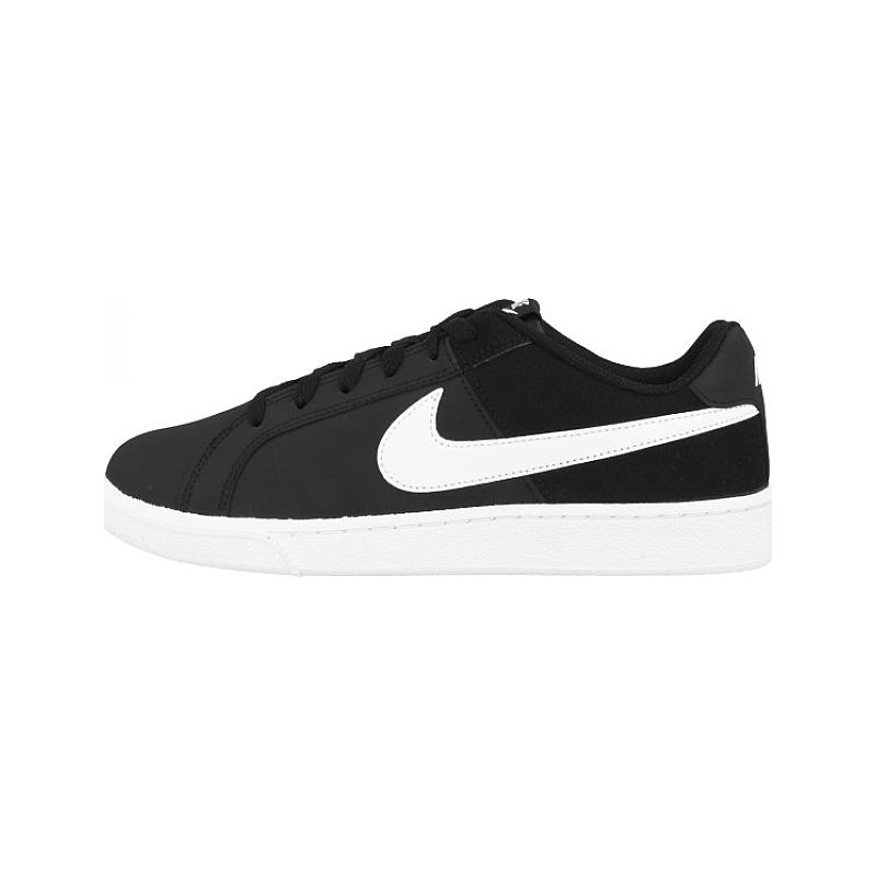 Nike Court Royale 749867-010 from 41,47 €