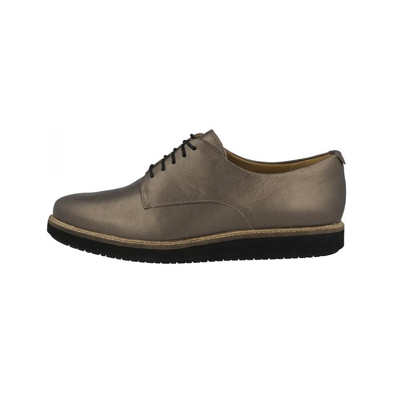 Clarks Glick Darby 26130247 from 57,90 €