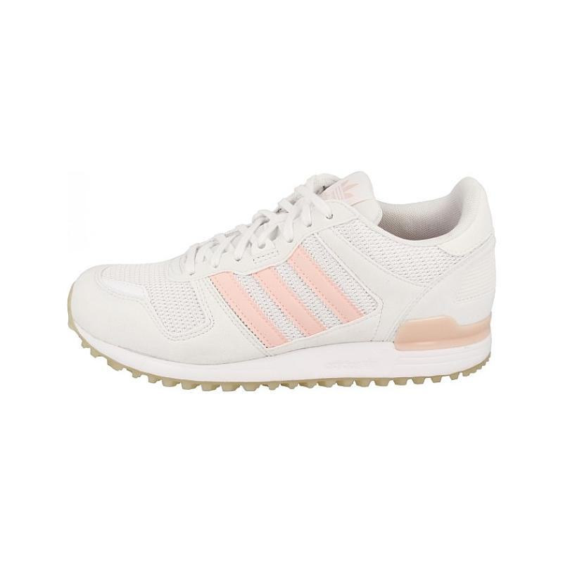 Adidas ZX 700 BY9389