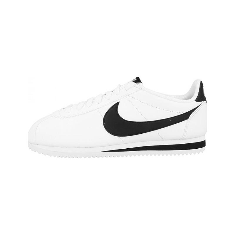 Nike Classic Cortez Leather 807471-101