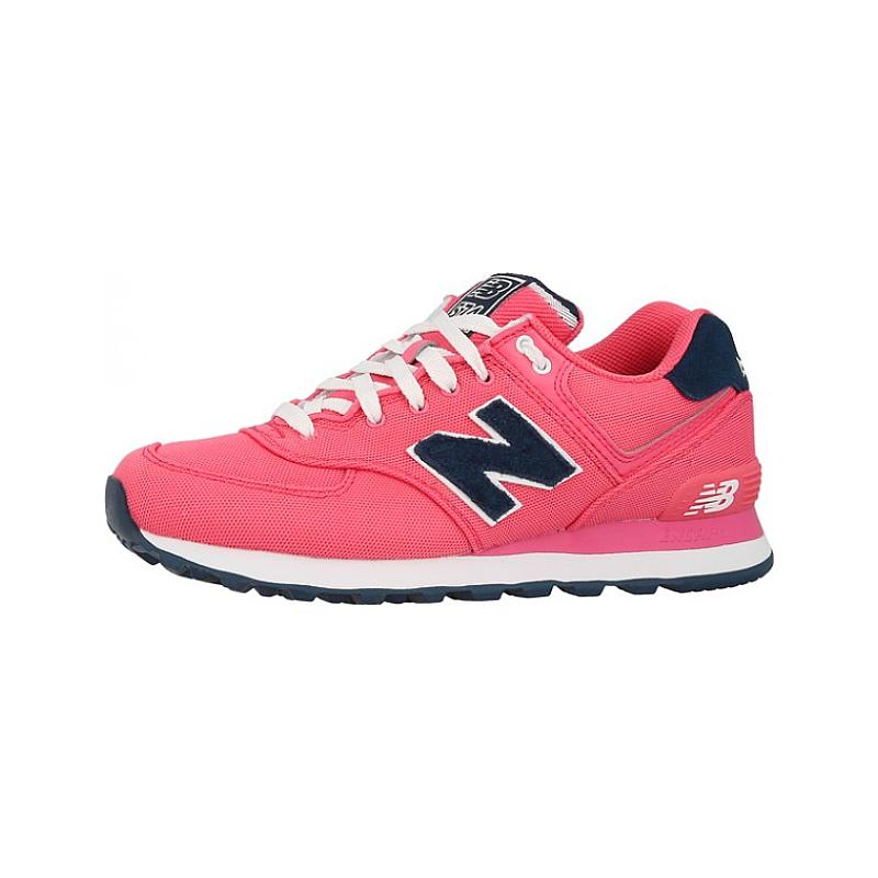 New Balance WL574POP WL574POP