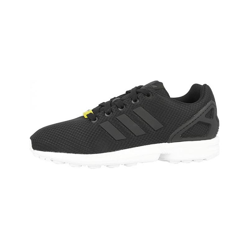 Adidas ZX Flux K M21294 from 27,96 €