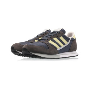 sports shoes 80494 e3f5a Adidas ZX 452 SPZL B41823 from 49,90 €