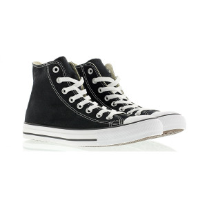 Converse Chuck Taylor All Star Hi 2