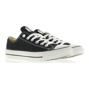 Converse Chuck Taylor All Star Ox 2