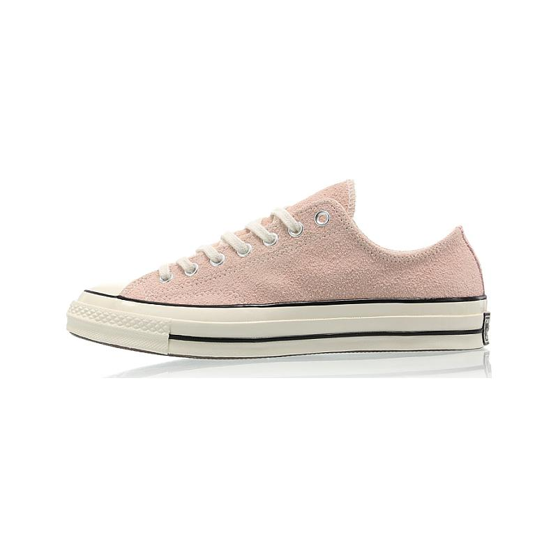 Converse Chuck Taylor All Star 70 Ox 157587C