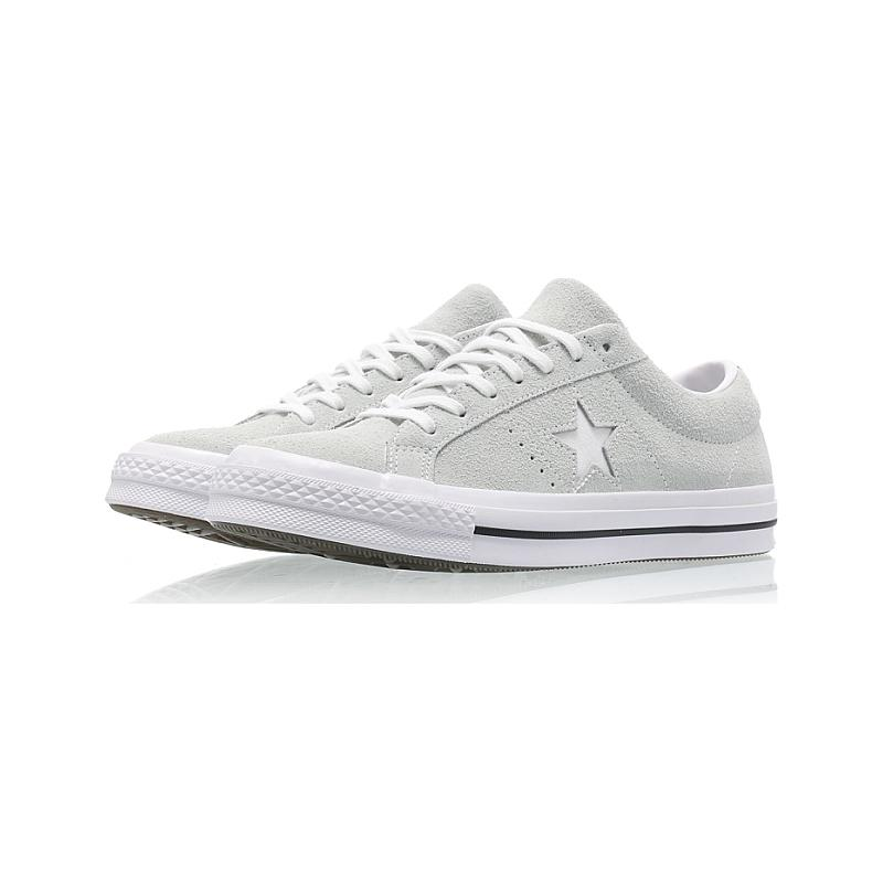 Converse One Star Ox 159493C from 39,90 €