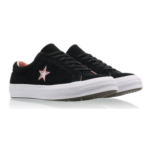Converse One Star Ox 2