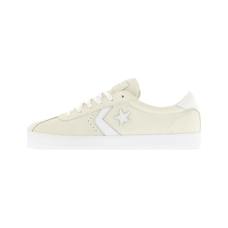 Converse Breakpoint Ox 555926C