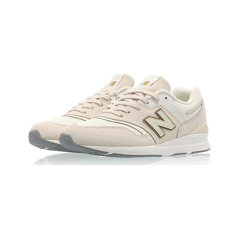 New Balance 697 WL697CD