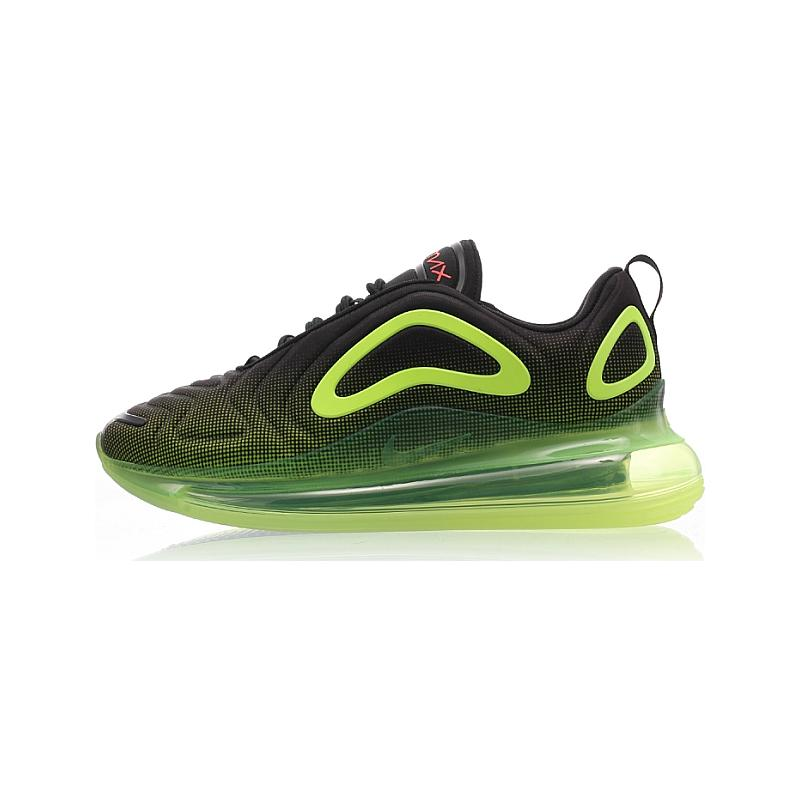 d3f0e9463f Nike Air Max 720 AO2924-008 from 106,00 €