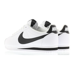 Nike Classic Cortez Leather 1