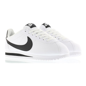 Nike Classic Cortez Leather 2