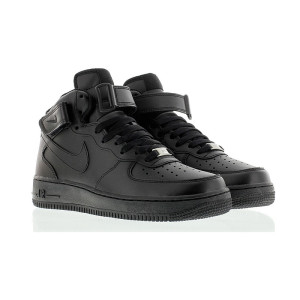 Nike Air Force 1 Mid 2