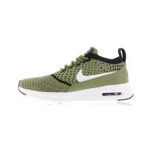 Nike WMNS Air Max 1 Ultra Flyknit 843387 302 from 159,90 €