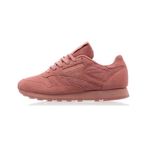 Reebok Classic Leather 0