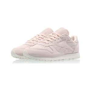 Reebok Classic Leather Shimmer 0