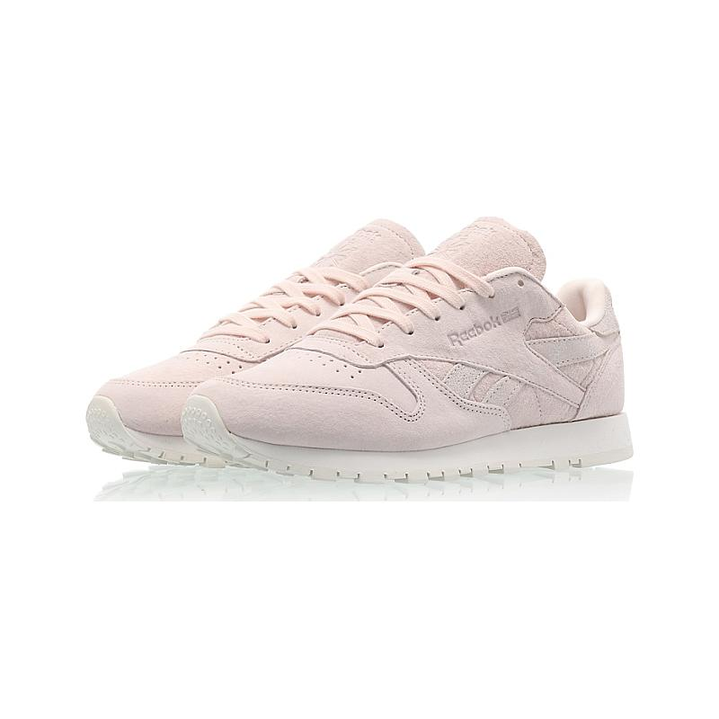 Reebok Classic Leather Shimmer BS9865