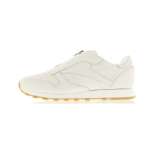 Reebok Classic Leather Zip 0