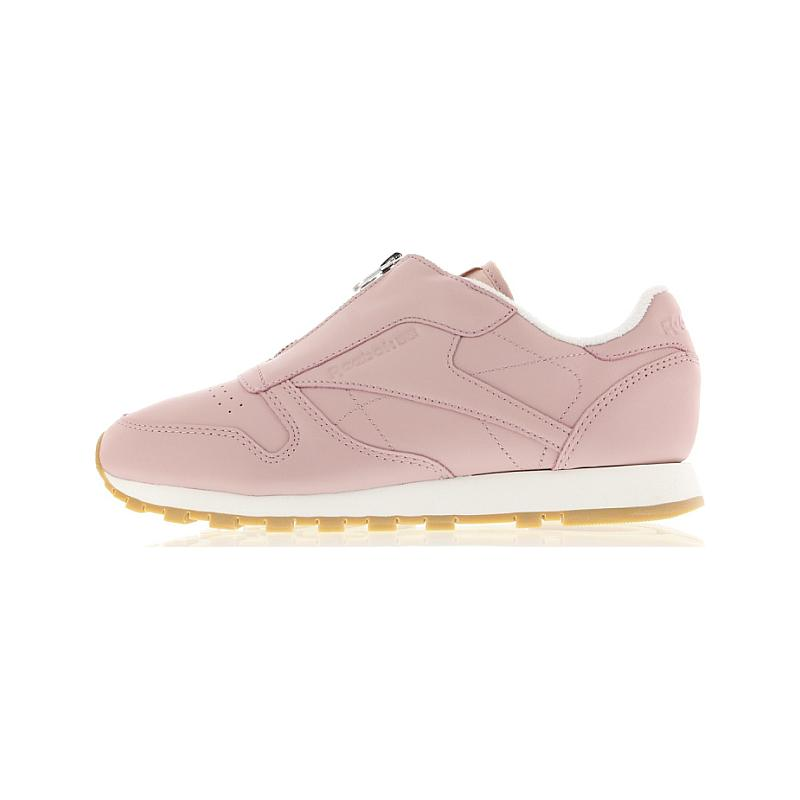 Reebok Classic Leather Zip Shell BS8065
