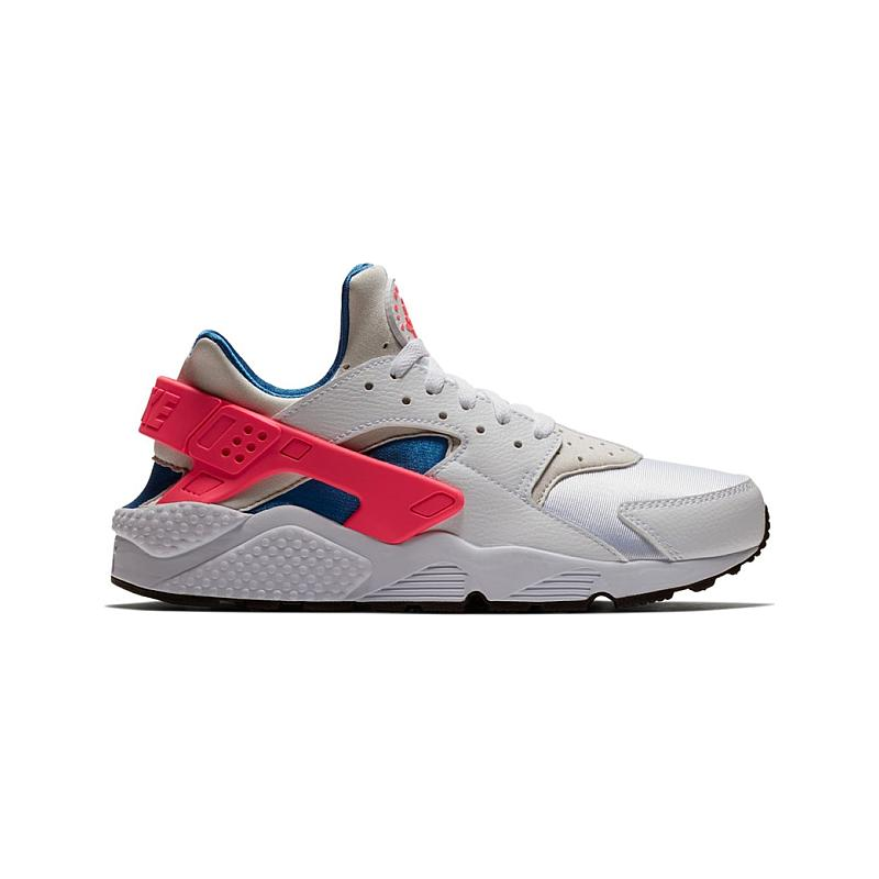 Nike Air Huarache Run 318429-112