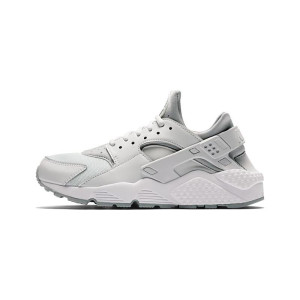 Nike Air Huarache Run Barely 0