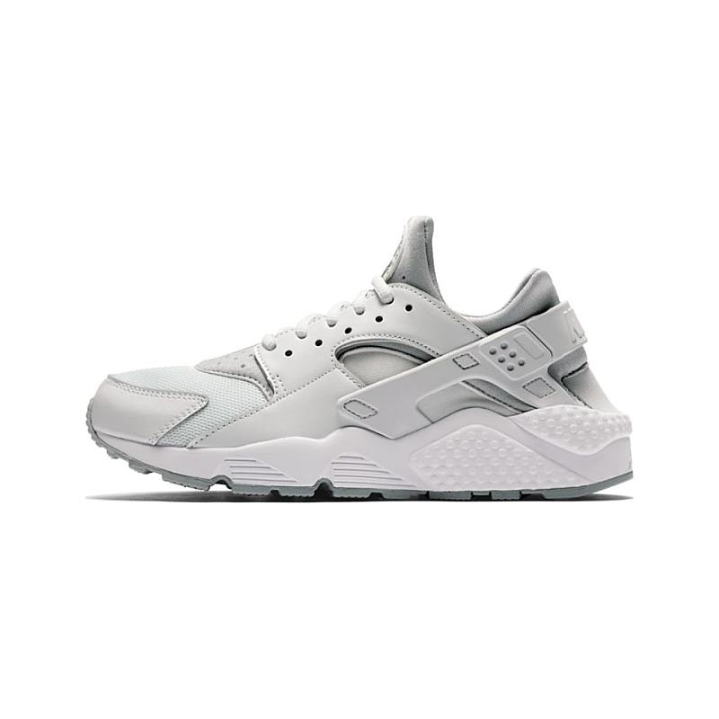 Nike Air Huarache Run Barely 634835-030