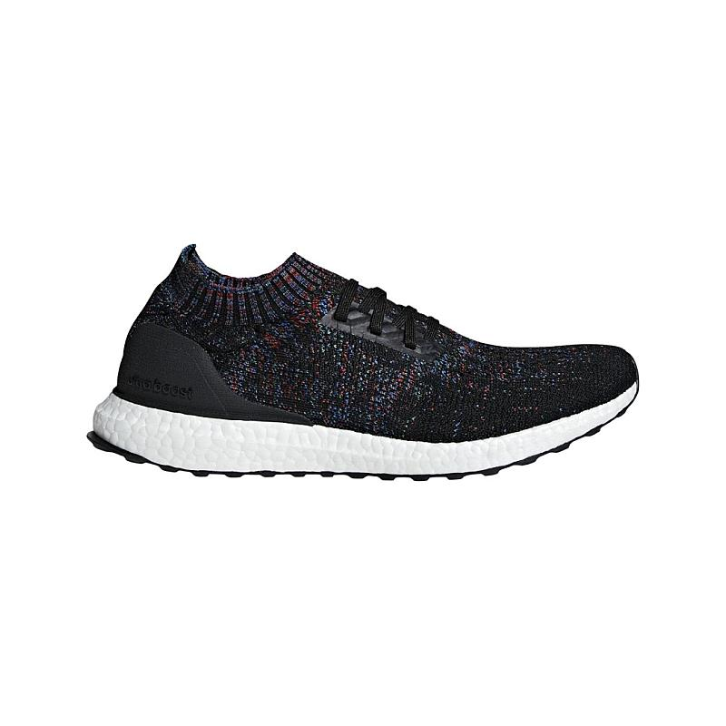 Adidas Ultra Boost Uncaged B37692 from
