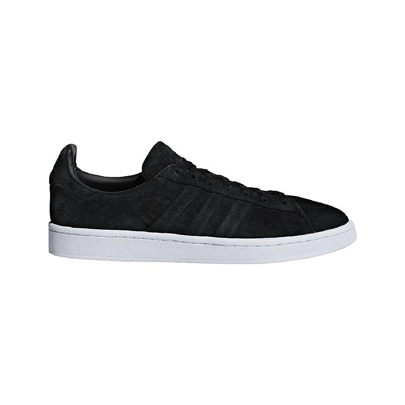 Adidas Campus Stitch And Turn BB6745