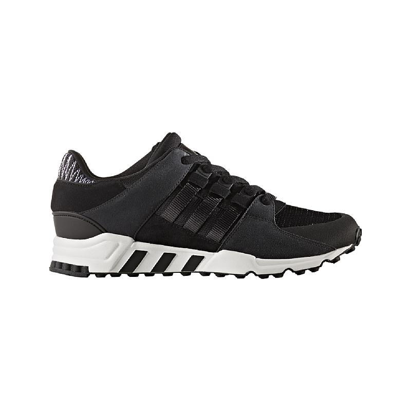 Adidas EQT Equipment Support RF BY9623
