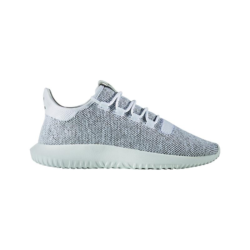 Adidas Tubular Shadow Knit Bb8941 From 54 50