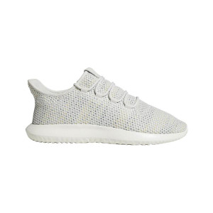 innovative design 79022 cfe0c Adidas Tubular Shadow CK Solar Red Mystery Ink AQ1091 from ...