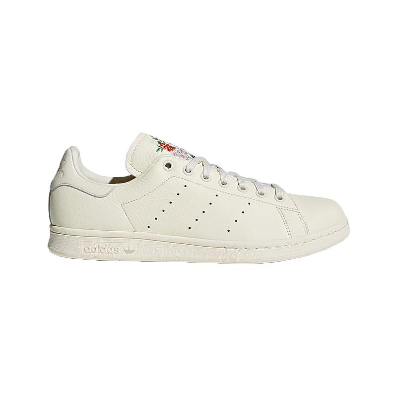 Adidas Stan Smith Chalk CQ2196 from 49,95 €