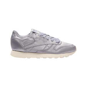 Reebok Classic Leather Satin 0