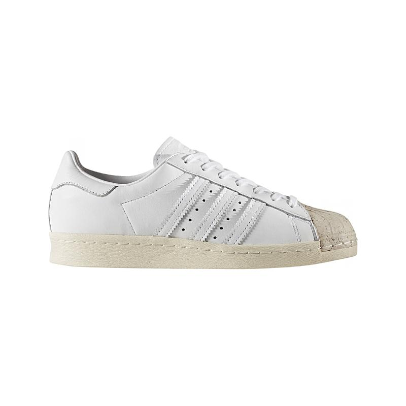 32d5eae041 Adidas Superstar 80s Cork BY8708 from 59,95 €
