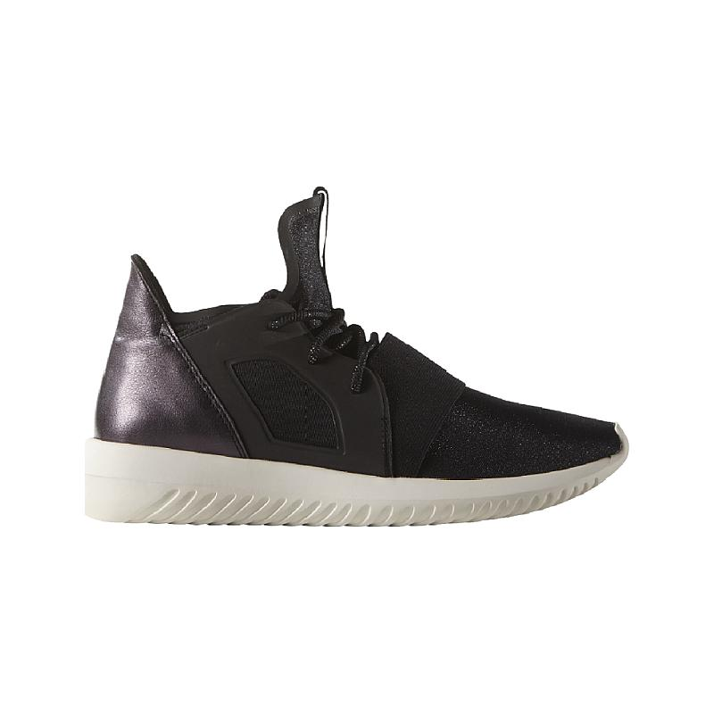 check out 4da90 bd33b Adidas Tubular Defiant W