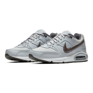 Nike Air Max Command Leather 1