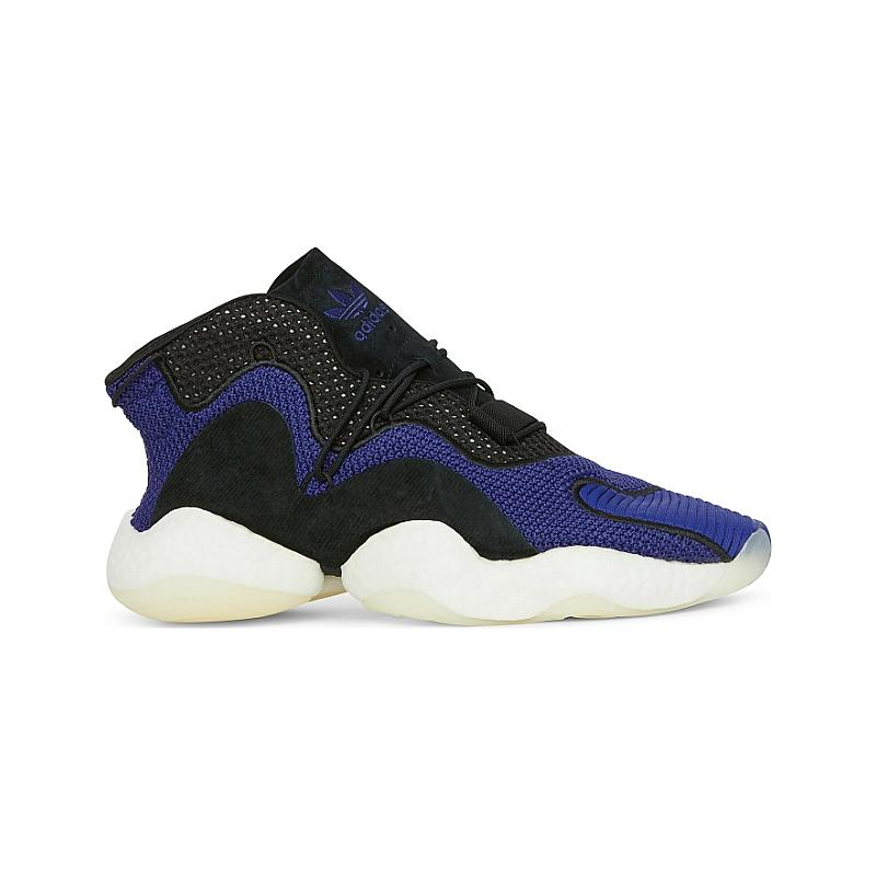 Adidas Crazy BYW Level I B37550