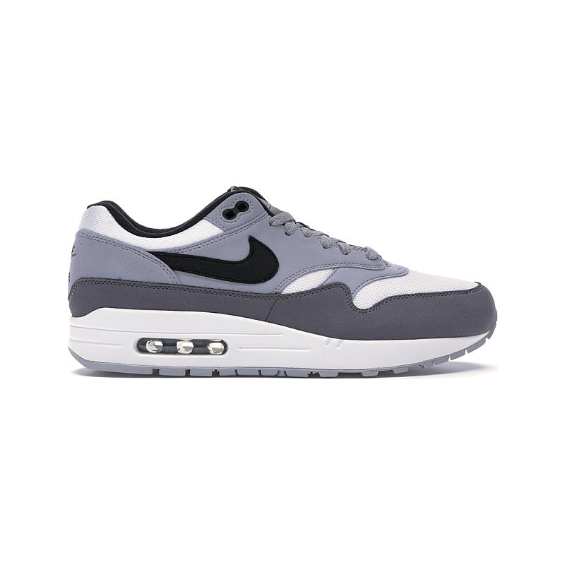 best loved 43fad 7321d Nike Air Max 1 AH8145-101