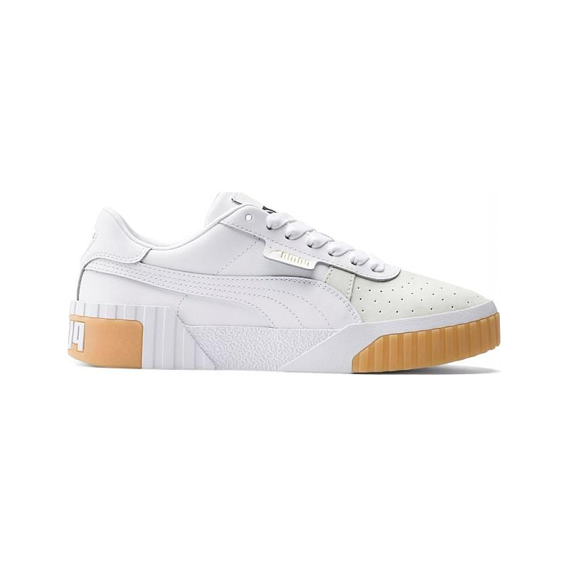 Puma Cali Exotic 369653-01 from 53,96 €