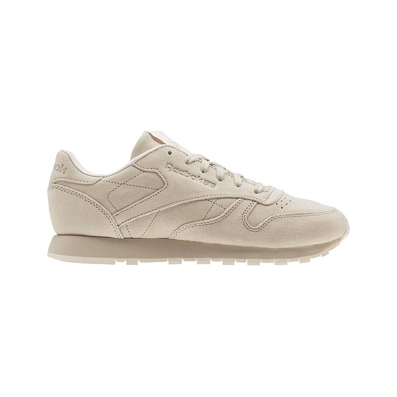 Reebok Cl Leather BS9883