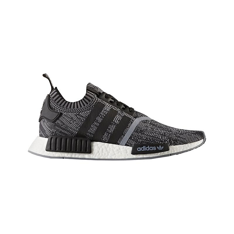 Adidas NMD R1 Pk CQ1863 from 351,00 €