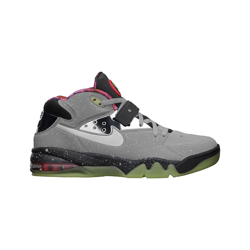 Nike Air Force Max 2013 QS 597799-001