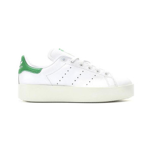 huge selection of 87058 ae9eb Adidas Stan Smith Bold Mid W BY9663