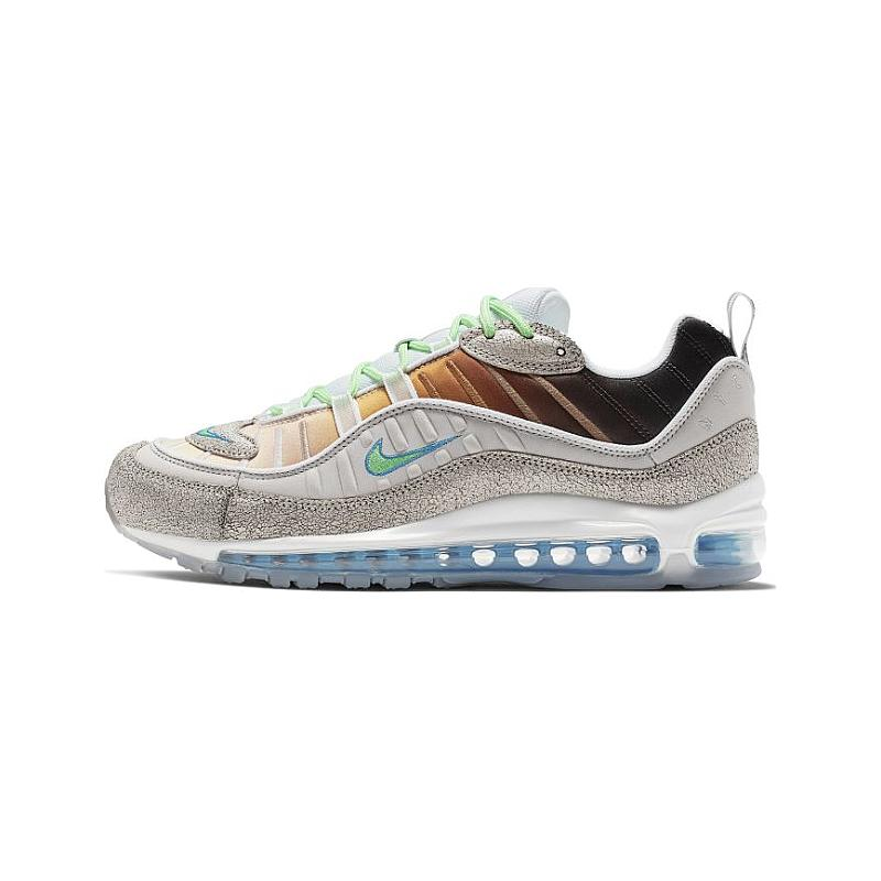 Nike Air Max 98 On Air Gabrielle Serrano CI1502-001