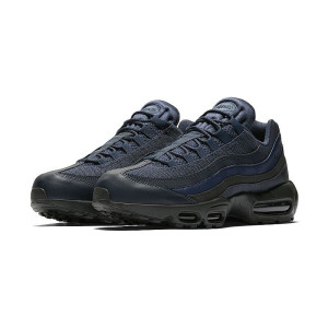 Nike Air Max 95 Essential 1